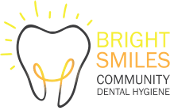 Bright Smiles Community Dental Hygiene